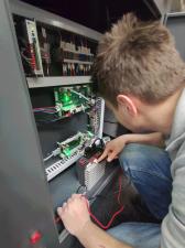LIYU ITALIA manutenzione hardware periferica