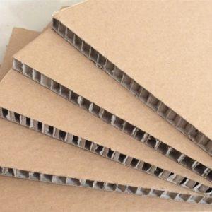 stampa taglio cartone