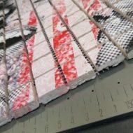 stampa ceramica
