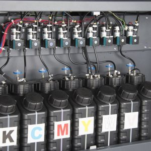 LIYU ITALIA PCT tecnologia taniche inchiostro