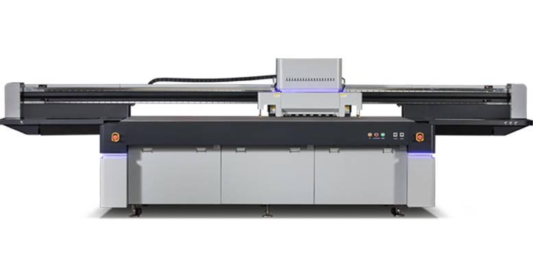 LIYU ITALIA plotter UV LED FLATBED