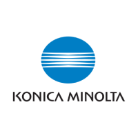 LIYU ITALIA tecnologia KONICA MINOLTA