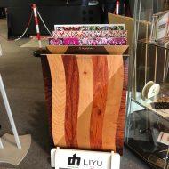 legno mecspe liyu