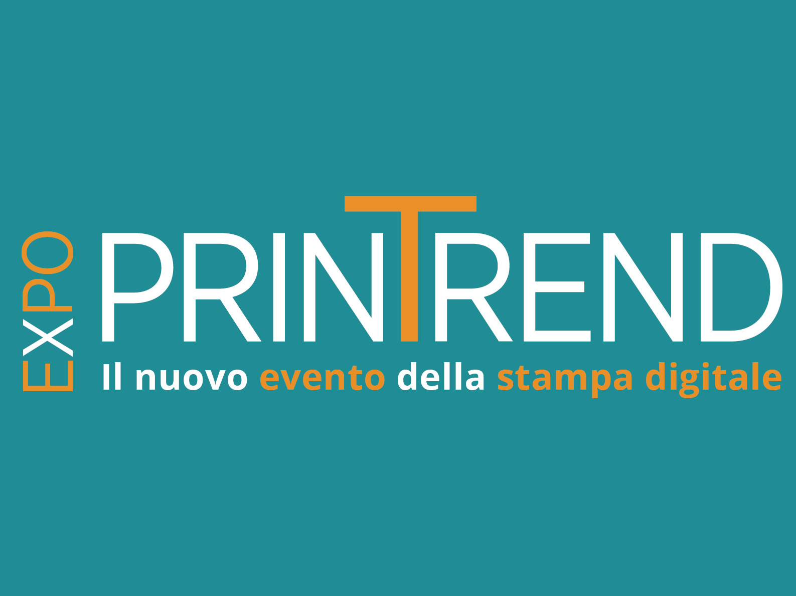 eventi_printrend