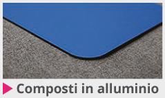composti-in-alluminio