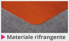 materiale_rifrangente