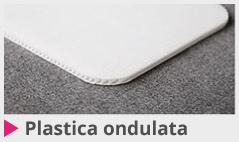 plastica_ondulata
