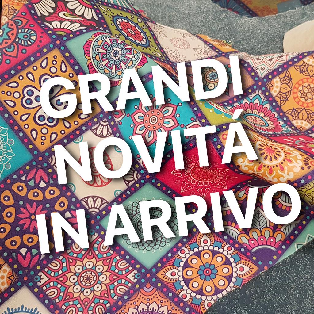 pelle_grandi_novità